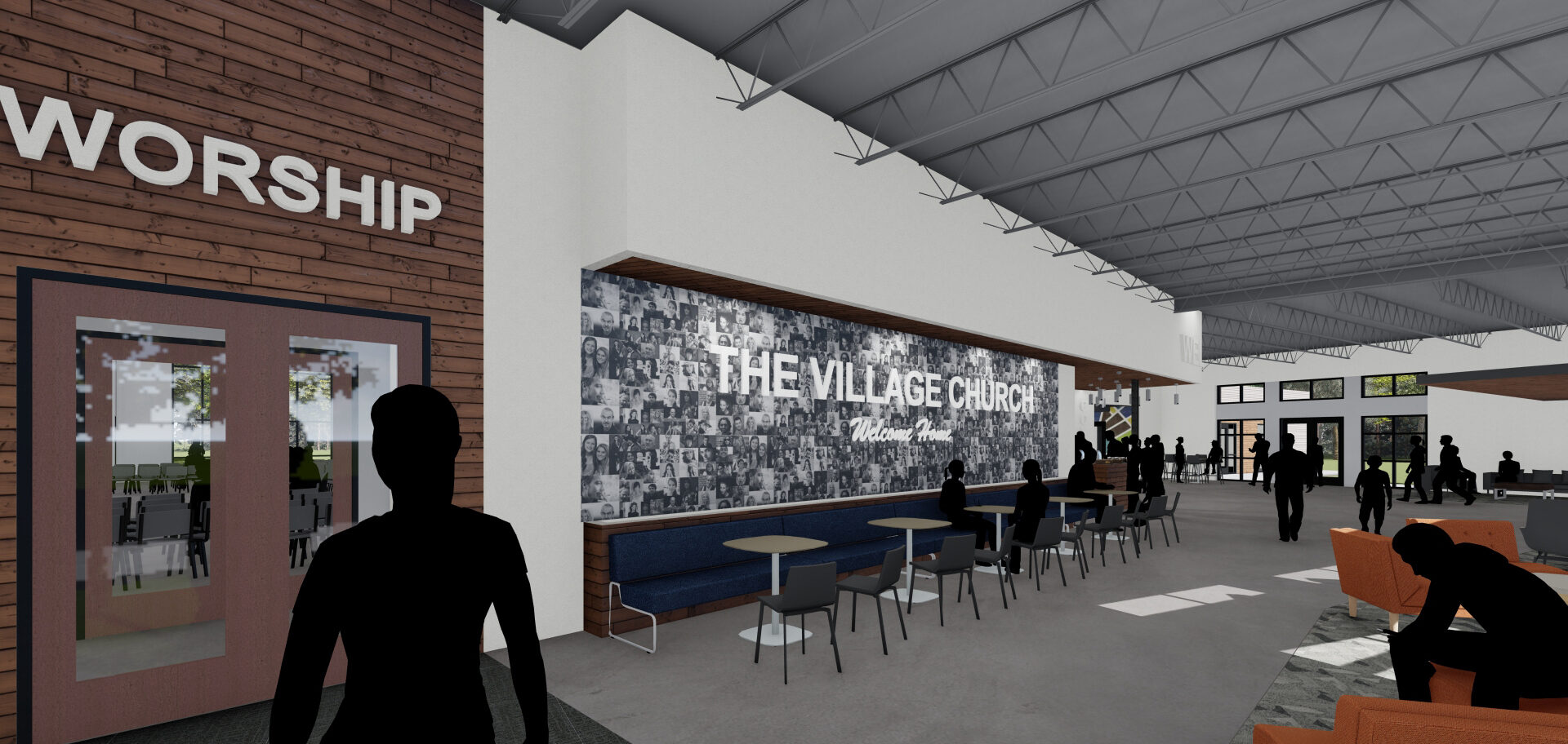 The Village Nashville